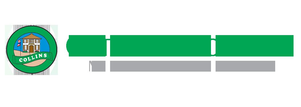 City of Collins