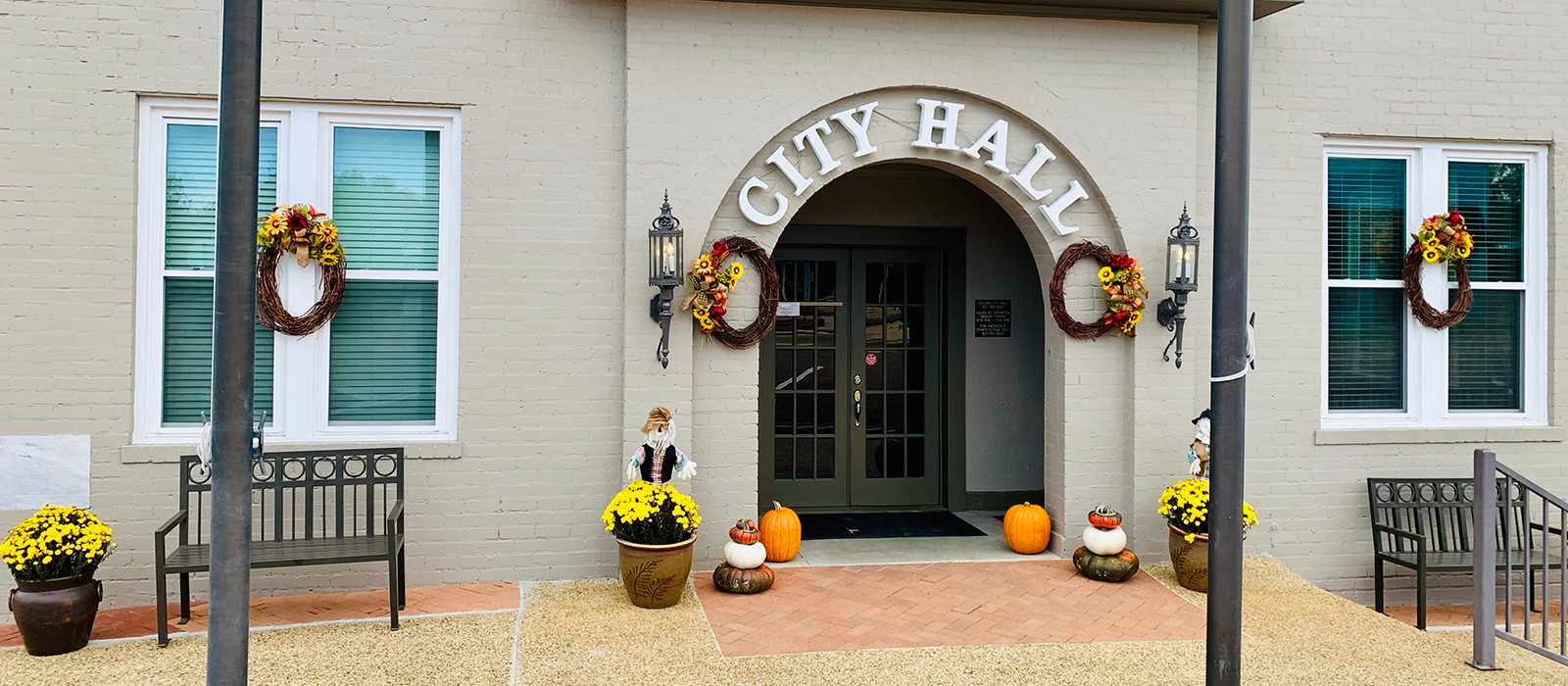 city-hall-fall-2